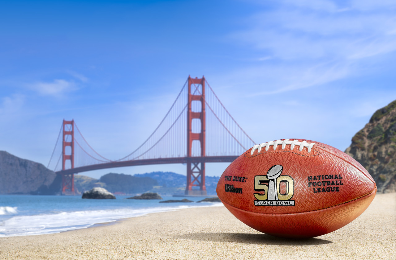Cowboys Blog - Best of #UFRonWMSC, Super Bowl 50 Edition
