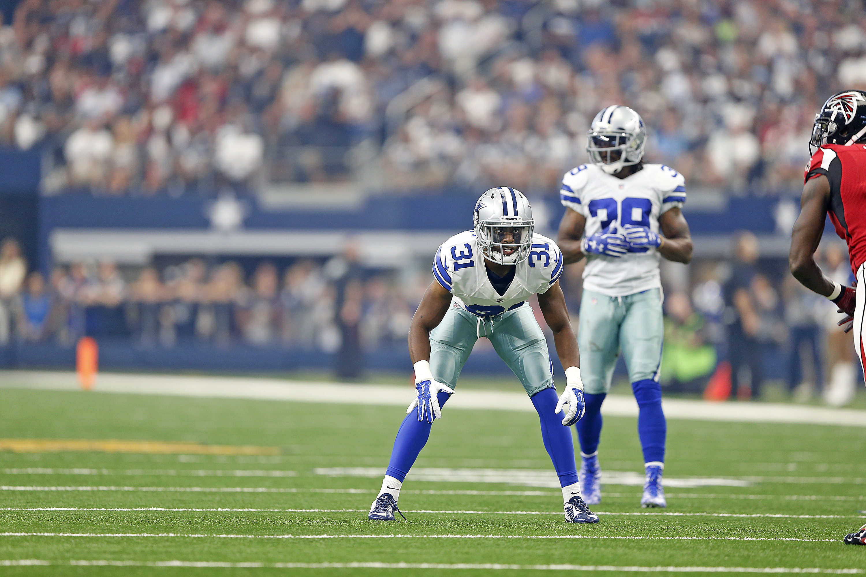 Cowboys Blog - Cowboys Crossroads: Is This a Short-Term or Long-Term Team? 1