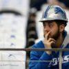 Cowboys Blog - Cowboys Draft Scenario: Detroit Comes Calling For #4 4