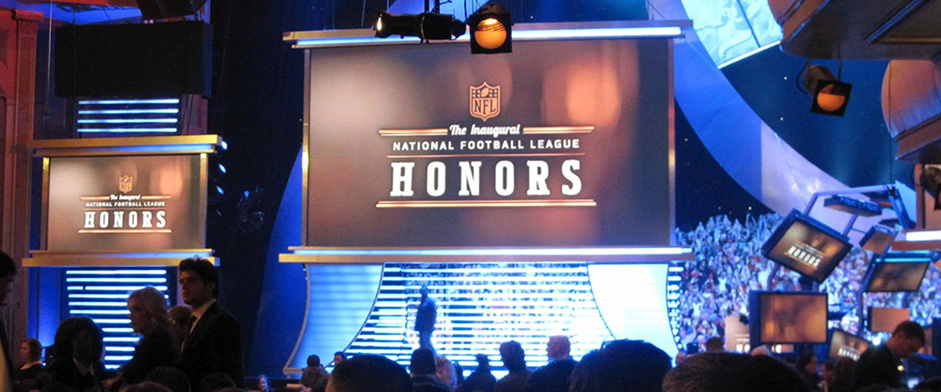 Cowboys Blog - Dallas Cowboys Honors: 2015 Season Awards! 12