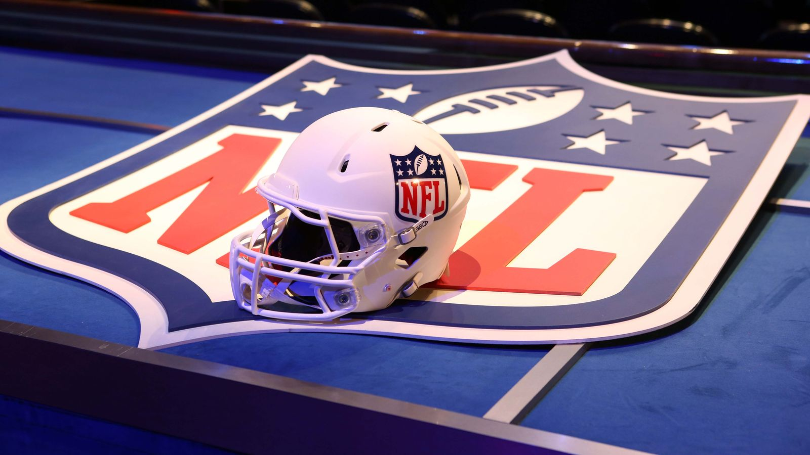 Cowboys Blog - Draft Coverage Kicks off on Upon Further Review