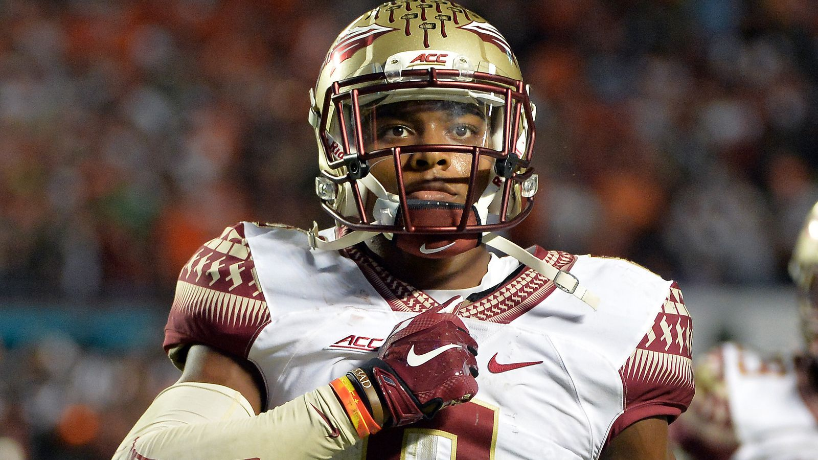 Rumor Mill Jalen Ramsey 1 Dallas Cowboys Draft Board ✭