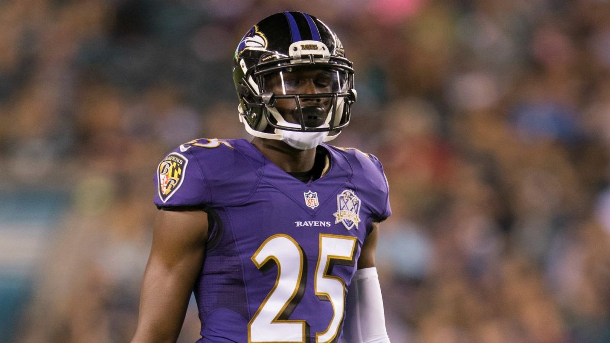 Cowboys Headlines - Rest in peace, Tray Walker.