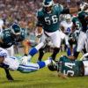 Cowboys Headlines - Cowboys on the Clock: Felix Jones, #22 Overall