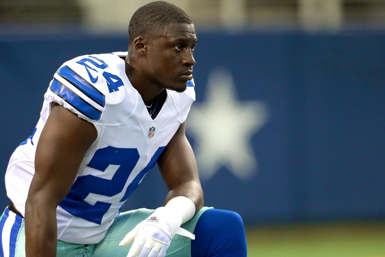 Cowboys-on-the-clock-morris-claiborne-6-overall-2