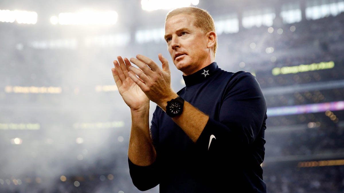 A-game-of-survivor-jason-garrett-stands-tall-among-nfc-east-coaches-3