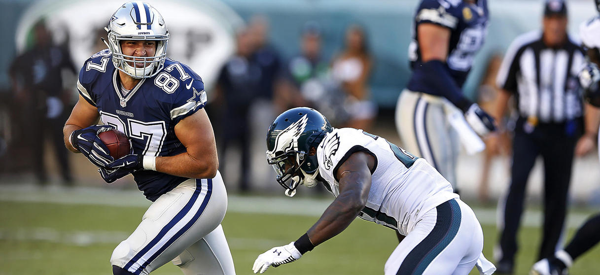 Cowboys-have-another-option-to-play-fullback-on-roster-2