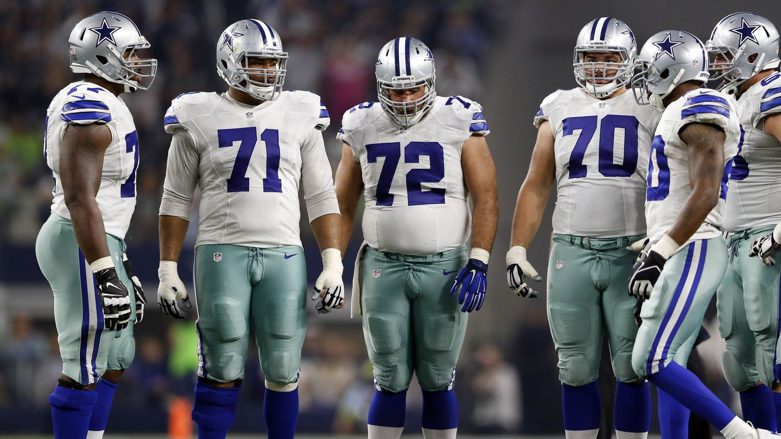 Is-the-best-football-ahead-for-the-cowboys-offensive-line-2