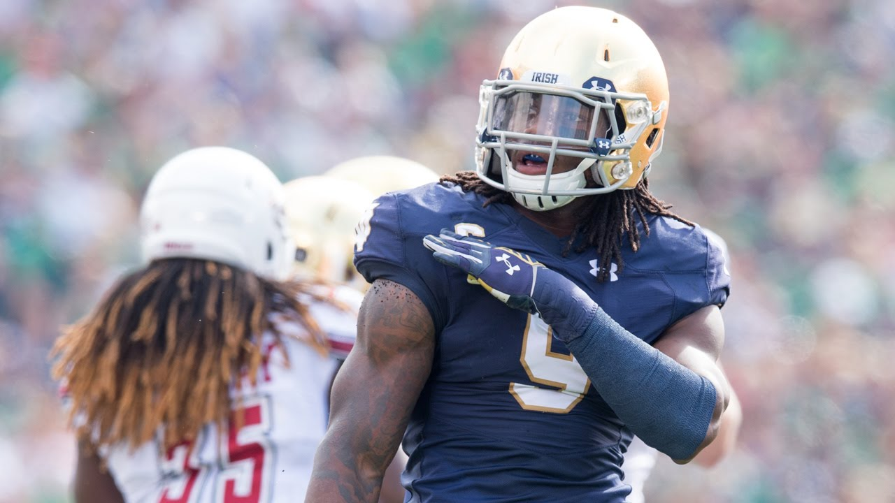 Rookie-watch-jaylon-smith-signs-rookie-deal-with-cowboys-2
