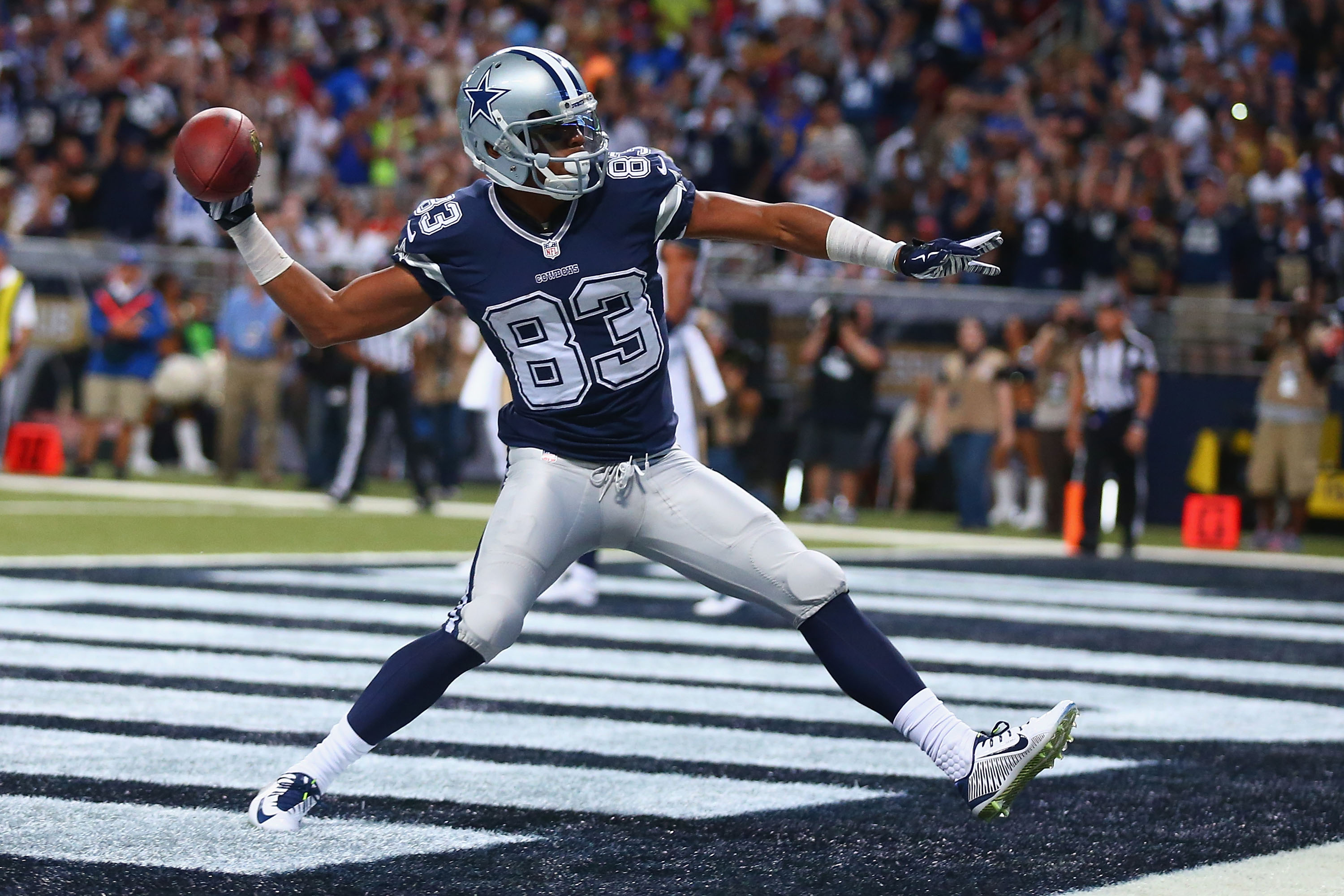 Terrance-williams-ready-for-a-resurgence-2