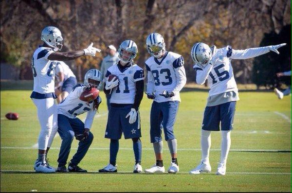 nfl ELITE Dallas Cowboys Charles Tapper Jerseys