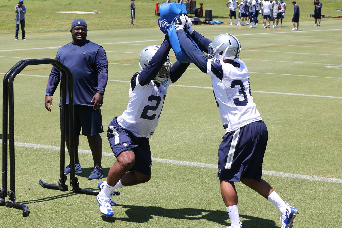 Jerseys NFL Outlet - Darius Jackson Will Take Advantage Of His Opportunity | Inside The ...