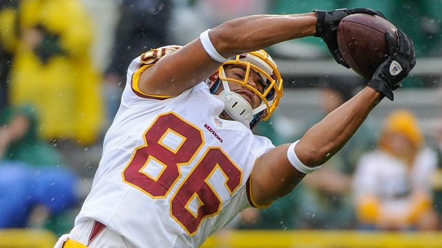 Nfc-east-position-rankings-tight-ends-4
