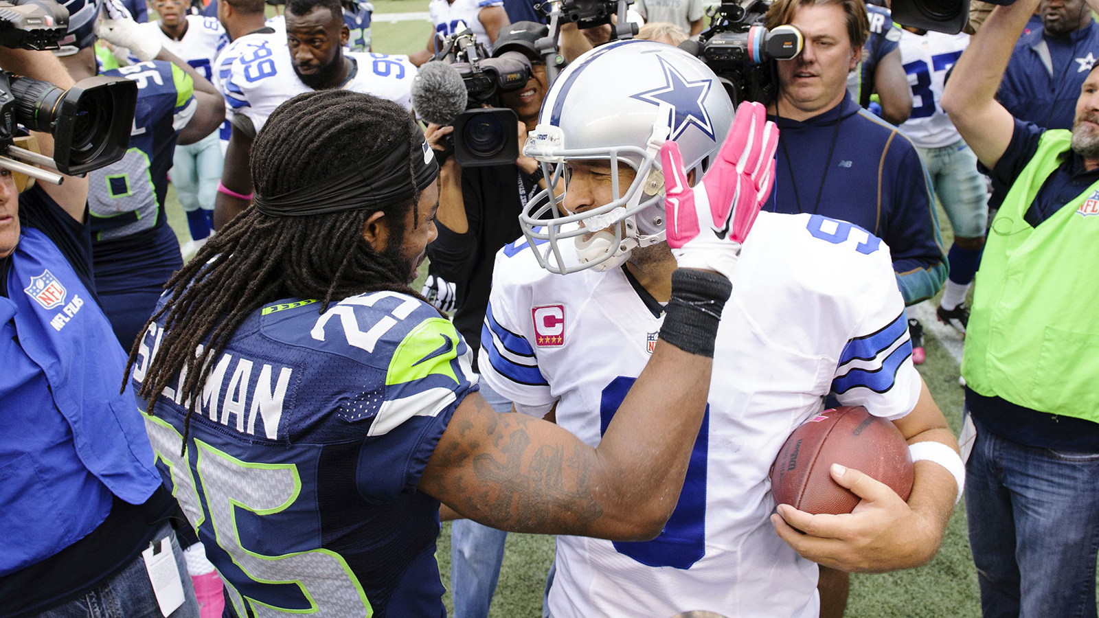 Dallas-cowboys-at-seattle-seahawks-5-bold-predictions