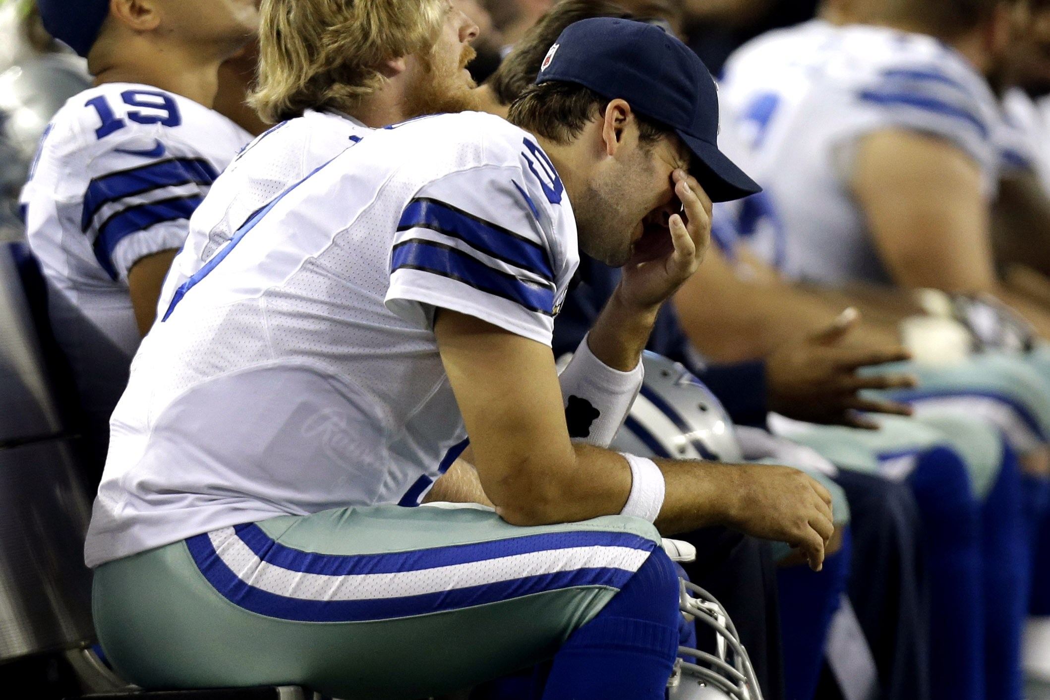 Tony-romo-injury-the-ripple-effect