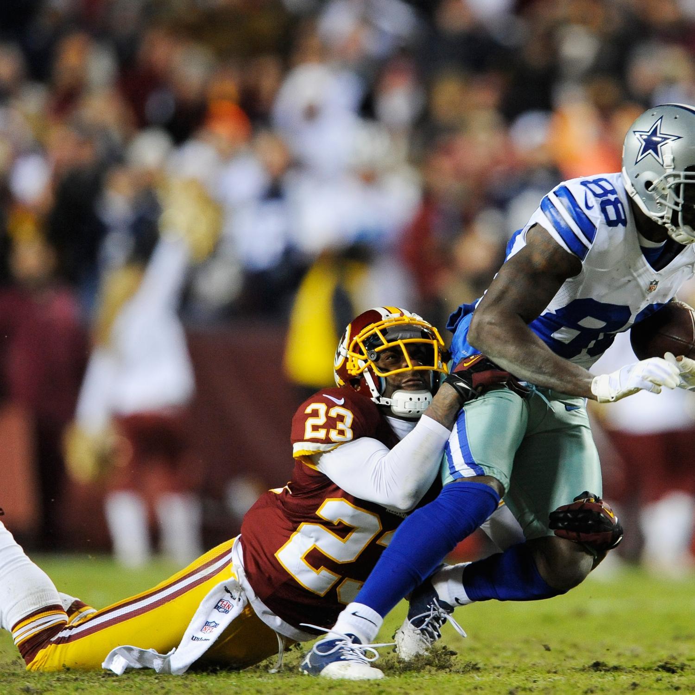 Dallas-cowboys-week-2-fantasy-football-roundup-2