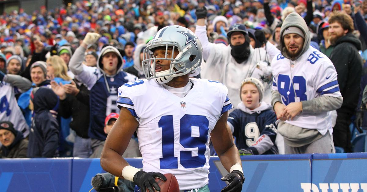 Martin-5-will-brice-butler-receive-more-opportunities