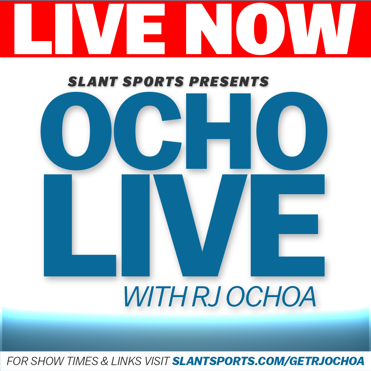 Cowboys Headlines - Ocho Live: What Dak Did On Sunday | Facing Norman On Sunday | Optimistic Tuesday