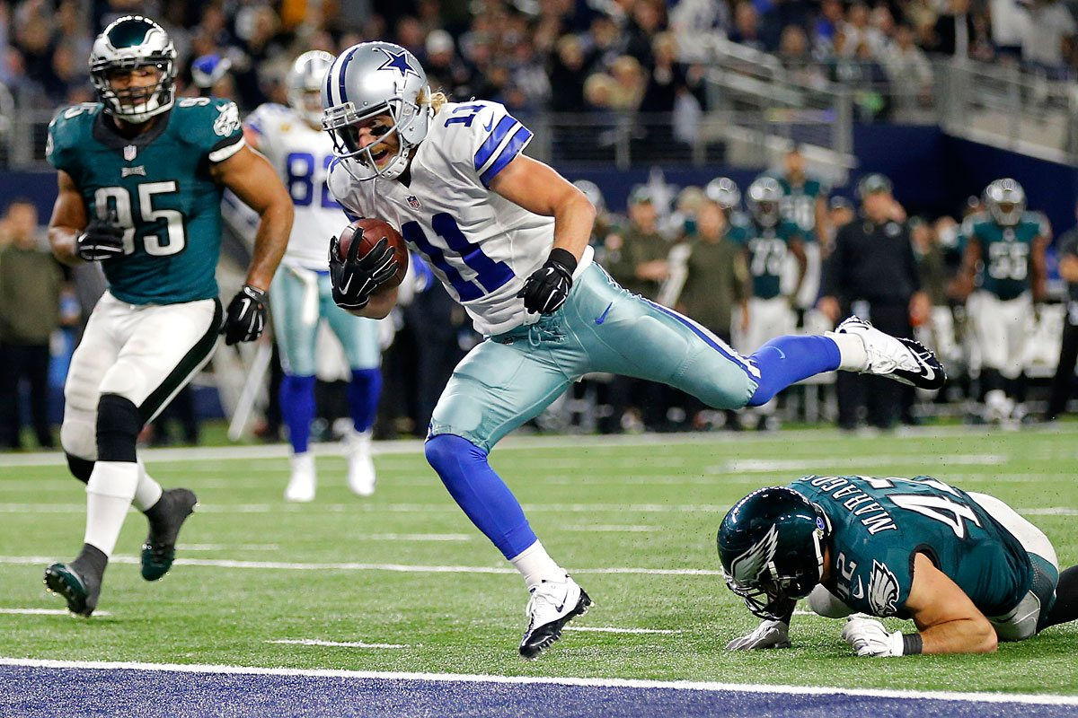 Cole-beasley-set-to-pick-up-where-he-left-off-after-bye-week