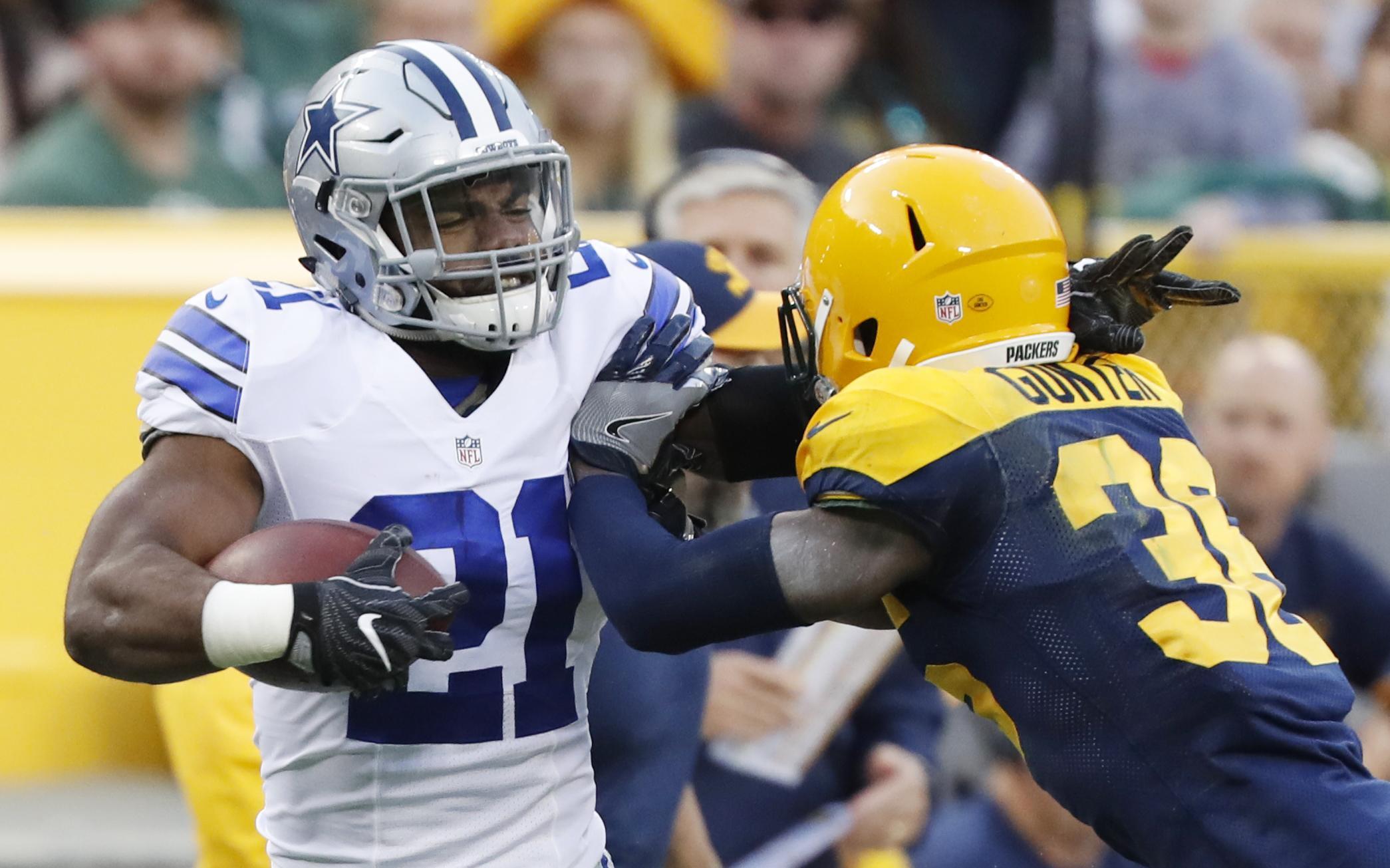 Cowboys-rookie-review-week-6