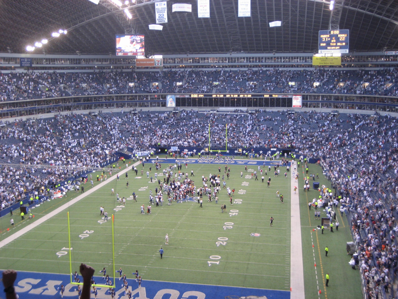 Cowboys Headlines - Dallas Cowboys Vs Cincinnati Bengals: 5 Bold Predictions