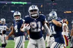 Fantasy Football - Week 13 Fantasy Football Top Waiver Wire Adds and Sit/Start Projections