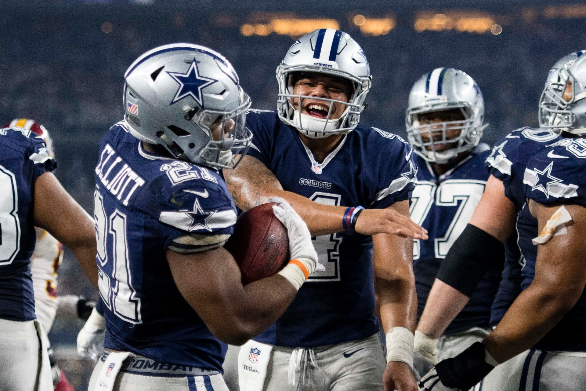 Dallas-cowboys-minnesota-vikings-fantasy-football-preview-5