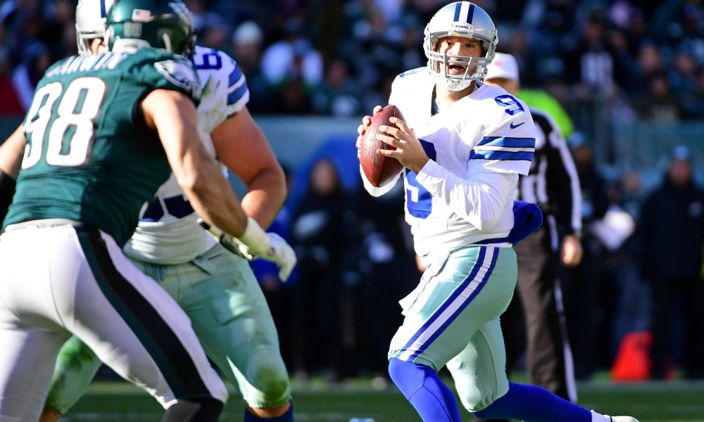 The-good-the-bad-and-the-ugly-for-cowboys-against-eagles-6