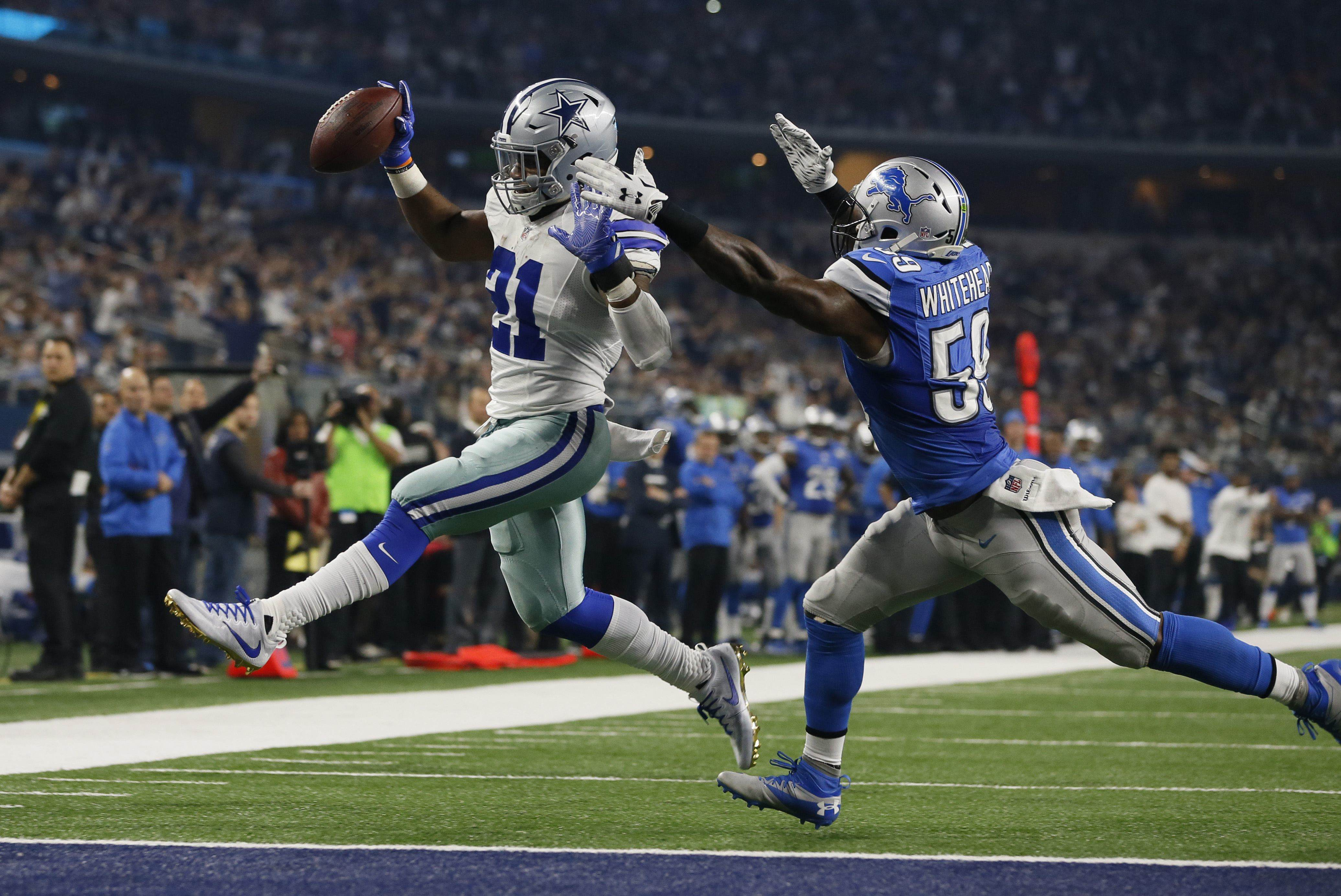 The-good-the-bad-and-the-ugly-for-cowboys-against-lions1