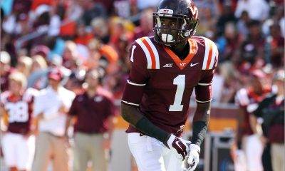Kevin-brady_2017-nfl-draft-isaiah-ford-scouting-report-virginia-tech-hokies-wide-receiver-400x240