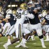 2017 NFL Draft: 3 Round Dallas Cowboys Mock 3