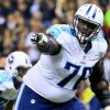 Free Agent Tackle Byron Bell Visiting Dallas Cowboys