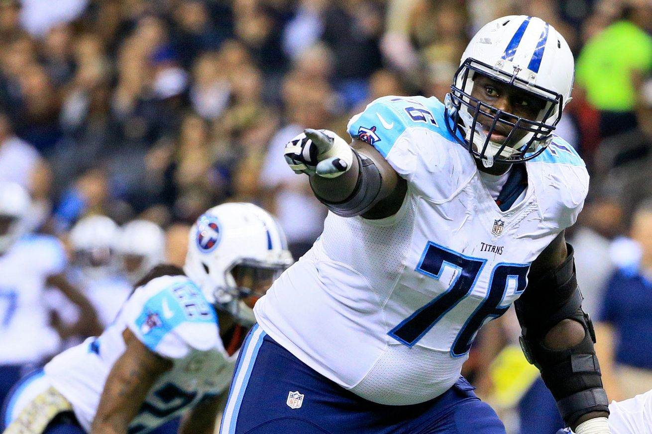 Sean-martin_byron-bell-free-agency-offensive-tackle