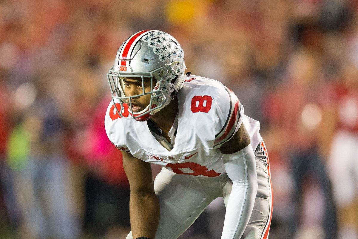2017 Full 1st-Round Mock Draft: Cowboys Get Defensive Help