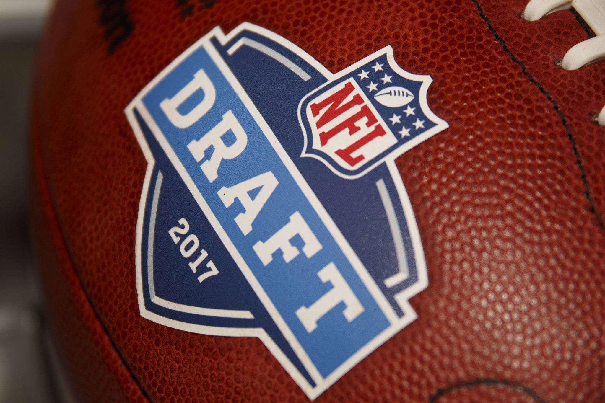 Narrowing Down Dallas's First Pick Candidates