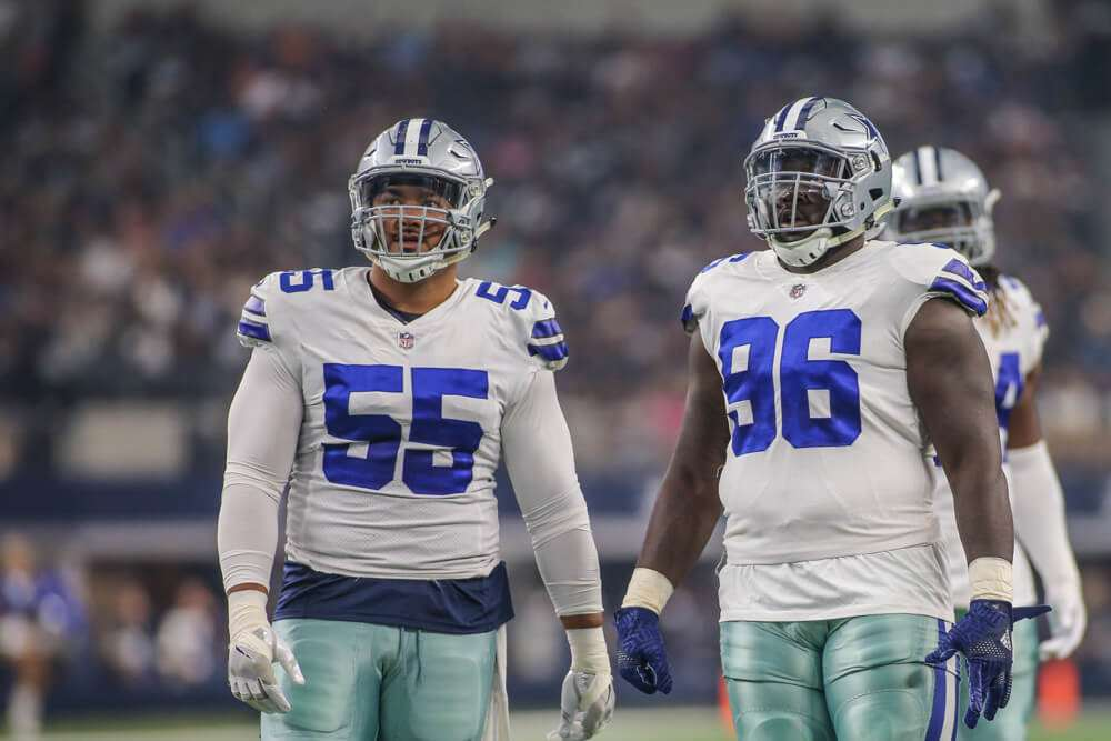 Jess-haynie_dallas-cowboys_cowboys-cardinals-week-3-injury-report
