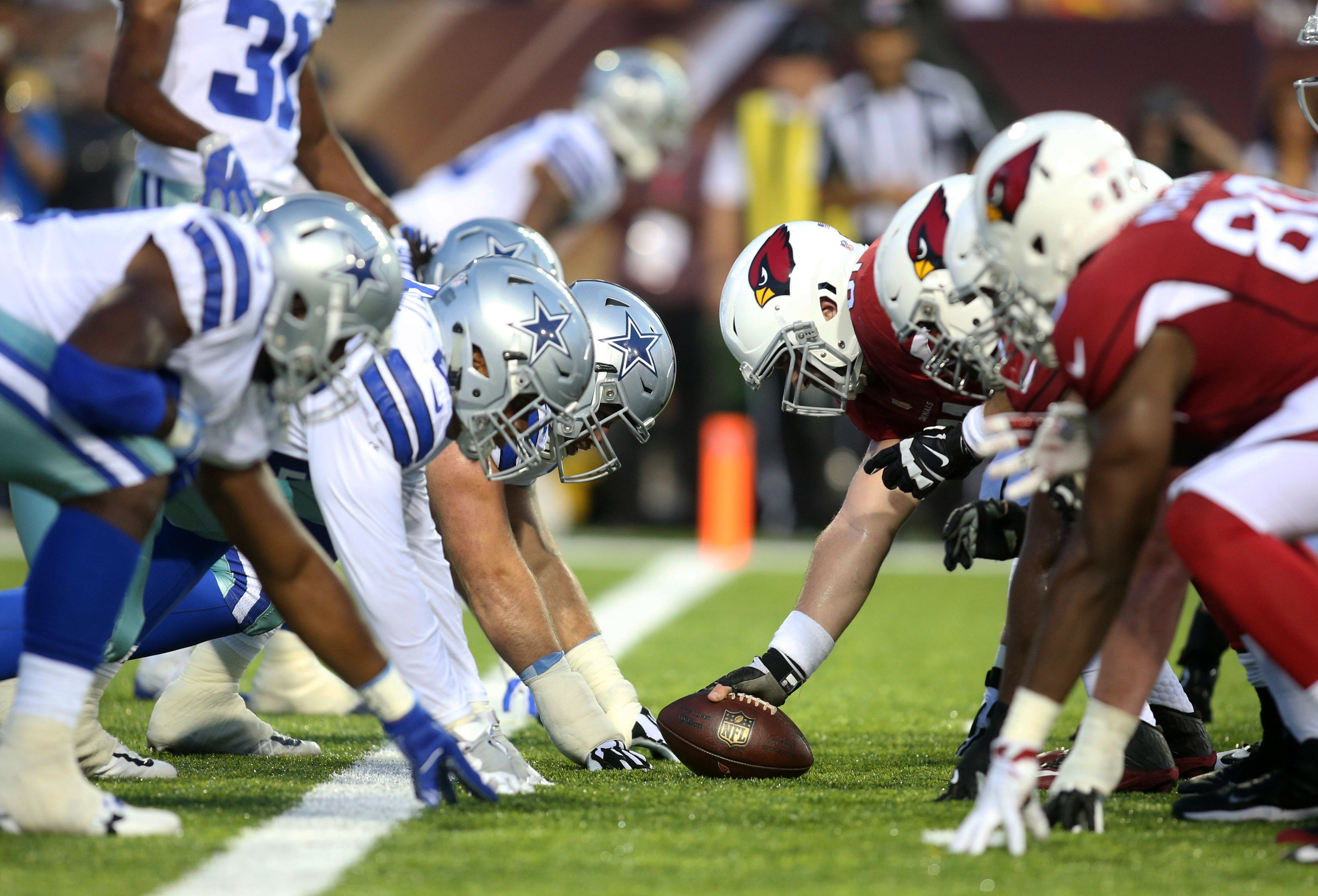 Jwilliams_dallas-cowboys_dallas-cowboys-arizona-cardinals-by-the-numbers