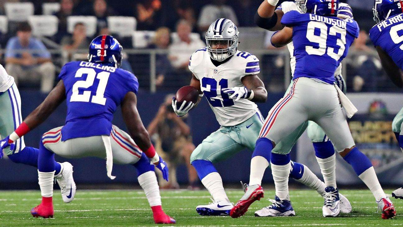 Sean-martin_star-blog_seans-scout-cowboys-use-of-13-personnel-effective-in-week-1