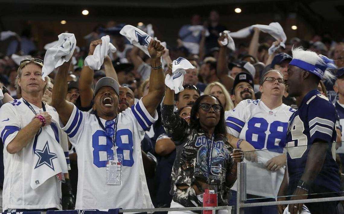 Share  Tweet. It s no secret that the Dallas Cowboys ... 901097511