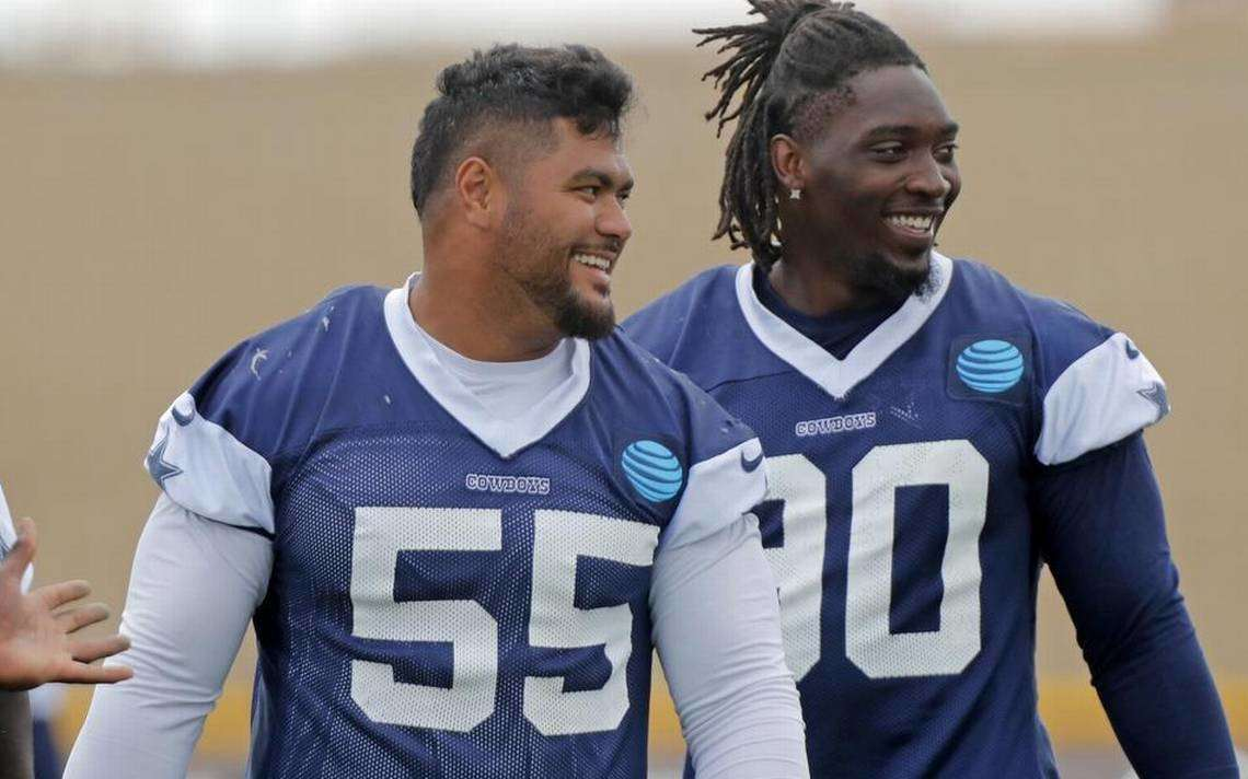 Connorlivesay_dallas-cowboys_who-will-fill-stephen-paeas-role-at-defensive-tackle-4
