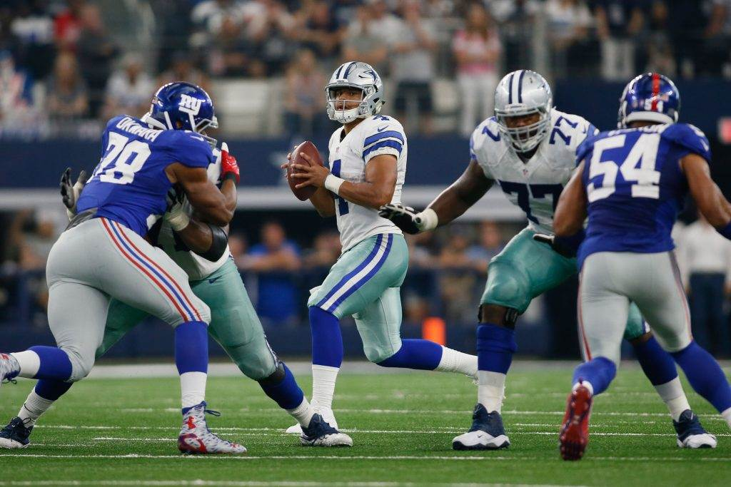 Mauriciorodriguez_dallas-cowboys_a-cowboys-win-vs-giants-cant-be-taken-for-granted-1024x683