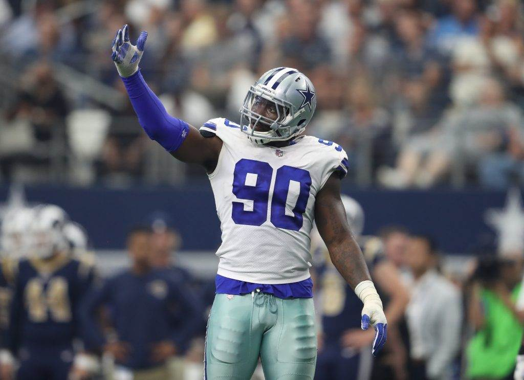 Mauriciorodriguez_dallas-cowboys_demarcus-lawrence-franchise-tags-and-realities-for-dallas-cowboys-1024x743
