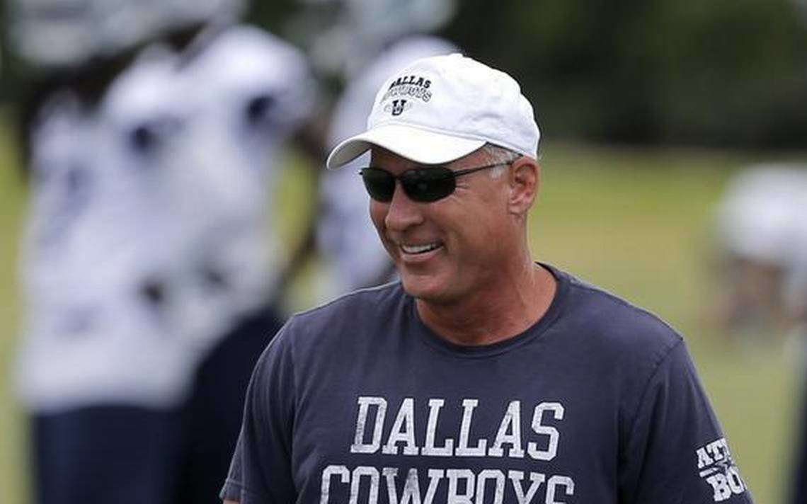 Sean-martin_dallas-cowboys_cowboys-coaching-wade-wilson-joe-baker-out-whos-will-follow-3