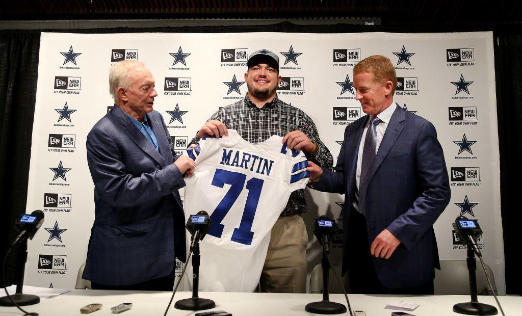 Sean-martin_dallas-cowboys_cowboys-draft-time-for-ol-in-round-1-again