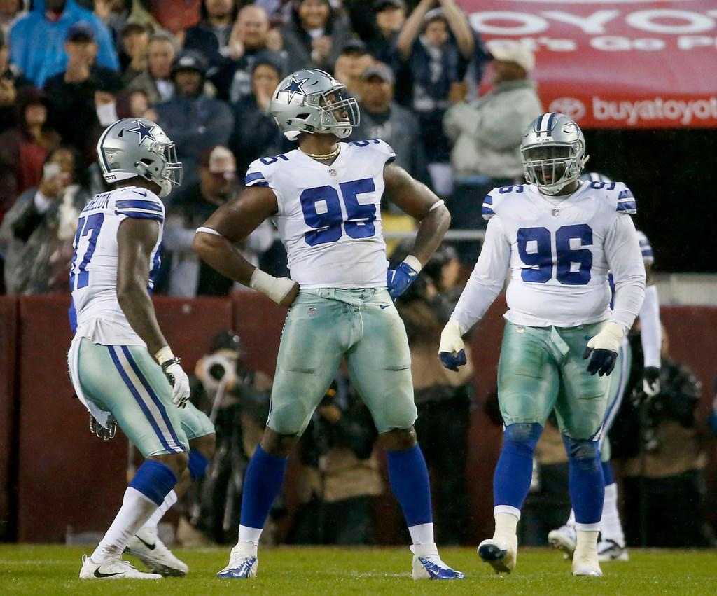 Bmartin_dallas-cowboys_cowboys-building-dl-that-could-potentially-be-special
