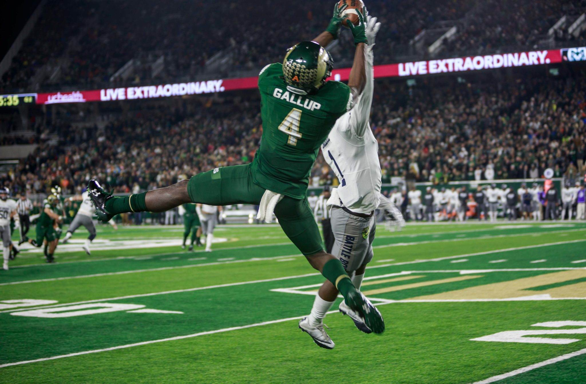 Wr Michael Gallup Draws Dez Bryant Comparisons From Wr Coach