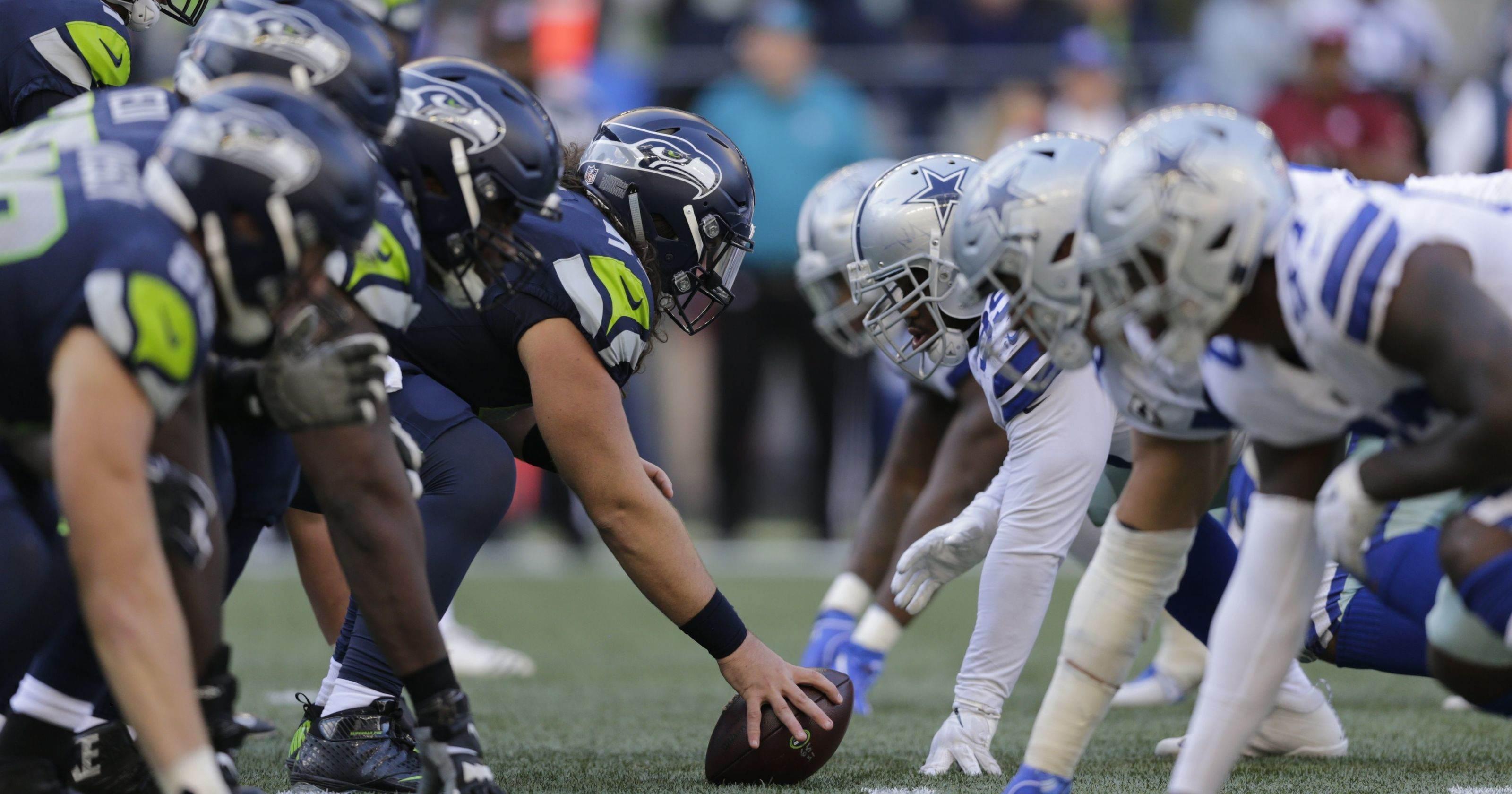 Snaps Judgment: Notes from Cowboys Week 3 Loss 1