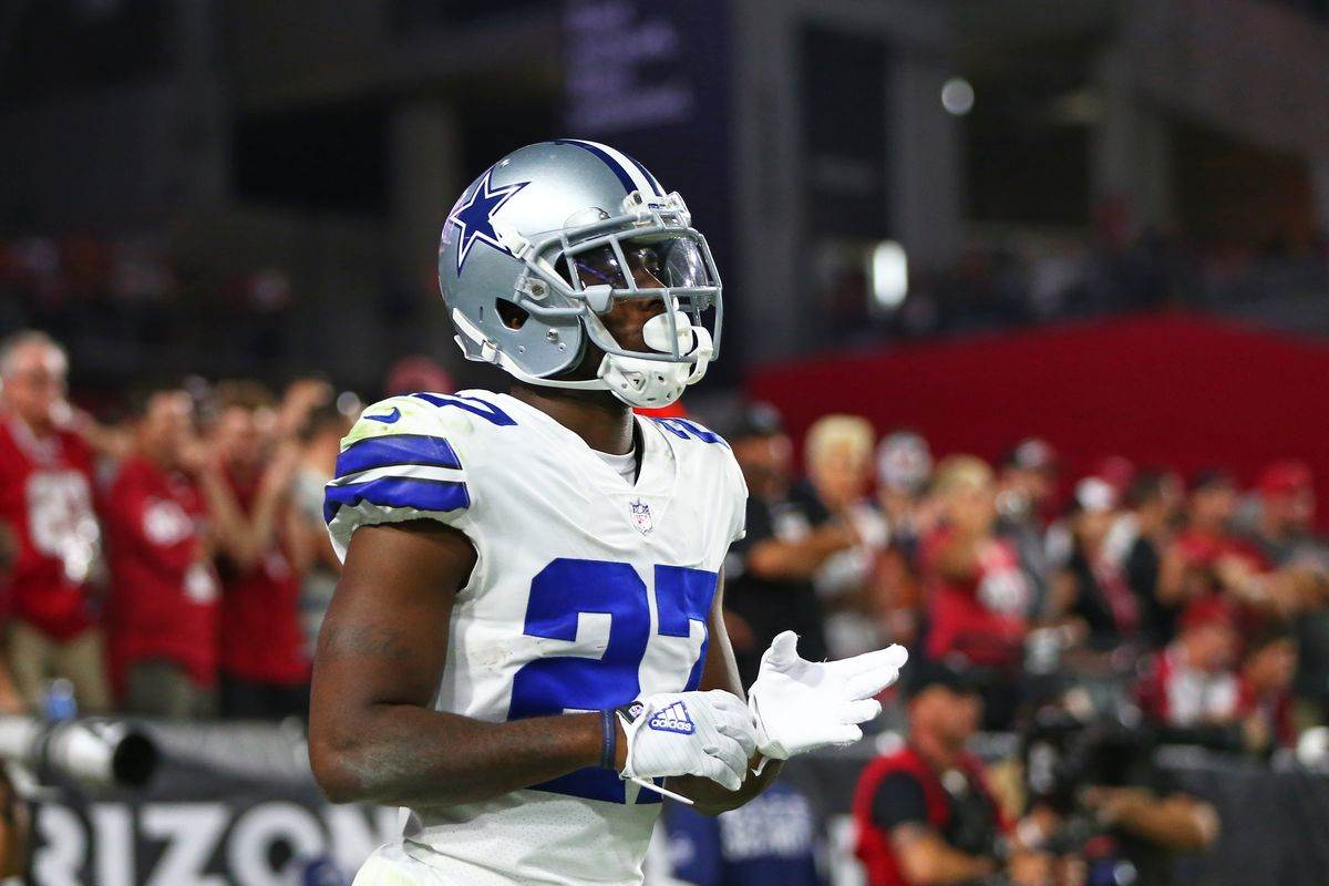 National Football League stock watch: Cowboys, Steelers rise; Jaguars, Bills fall