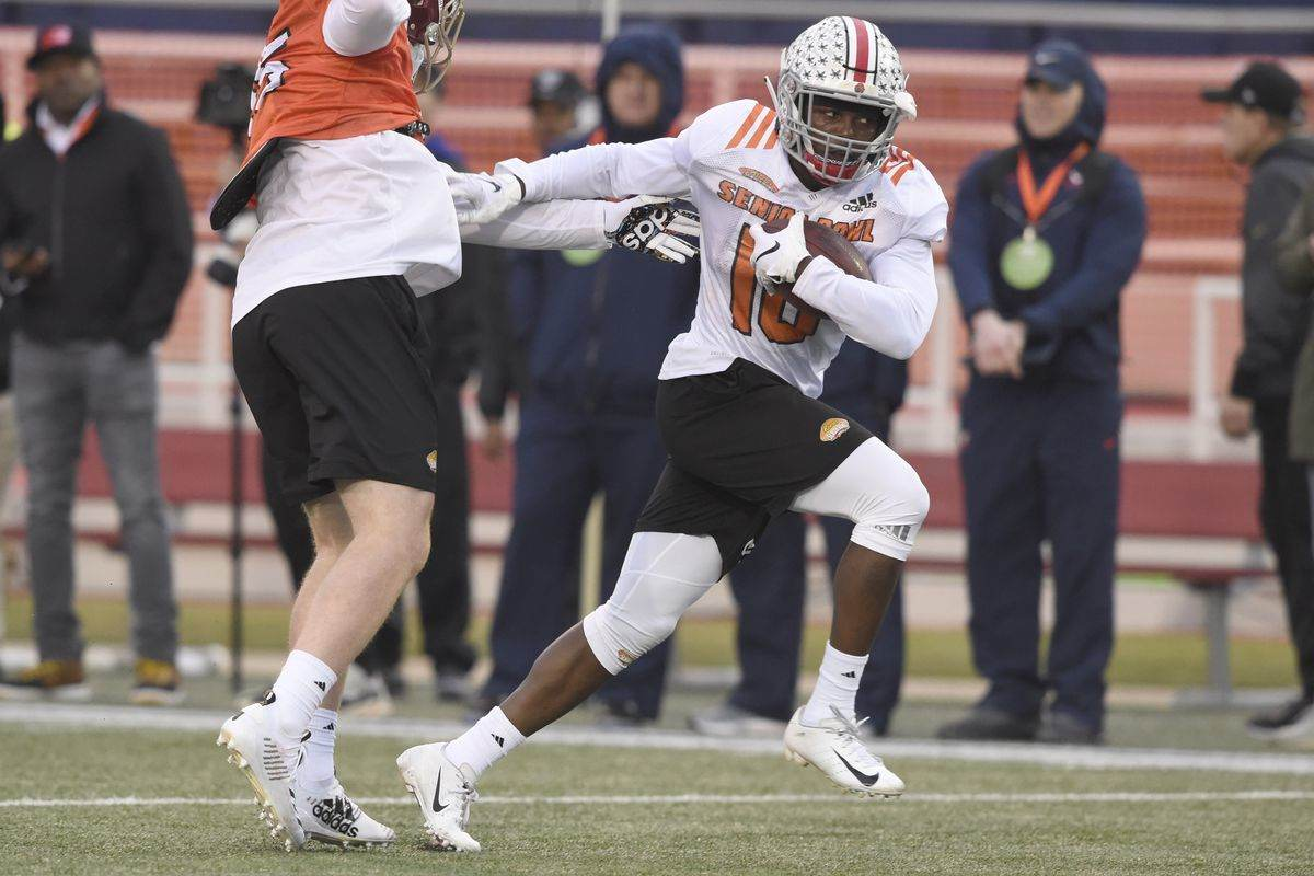 2019 Senior Bowl: 3 Prospects Who Jumped On Cowboys' Radar