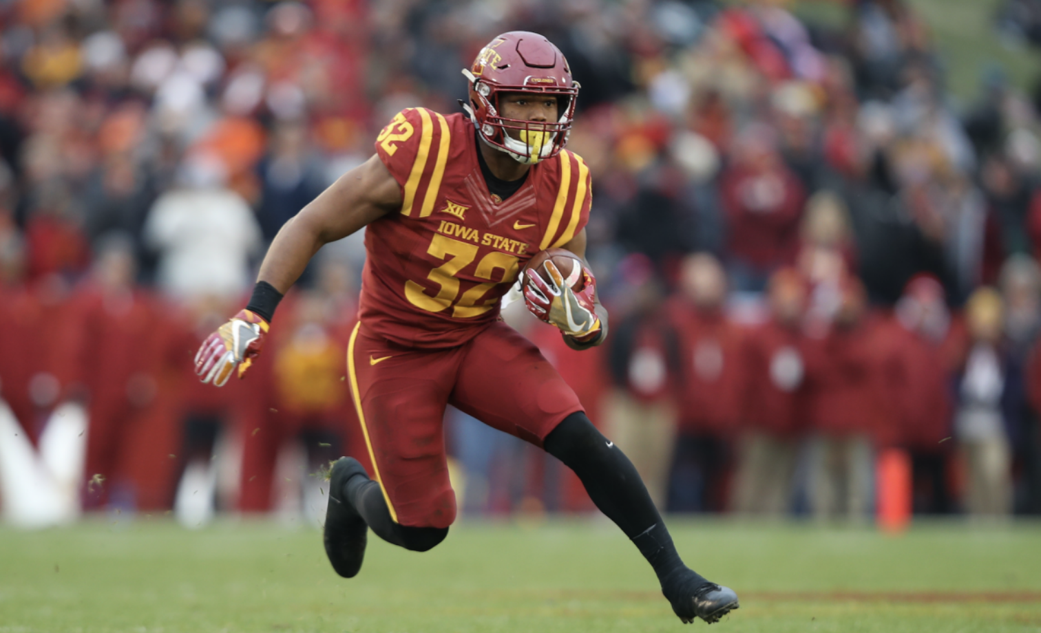 2019 NFL Combine: Who Have the Dallas Cowboys Met With?